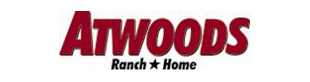 Atwoods Ranch & Home - Owasso